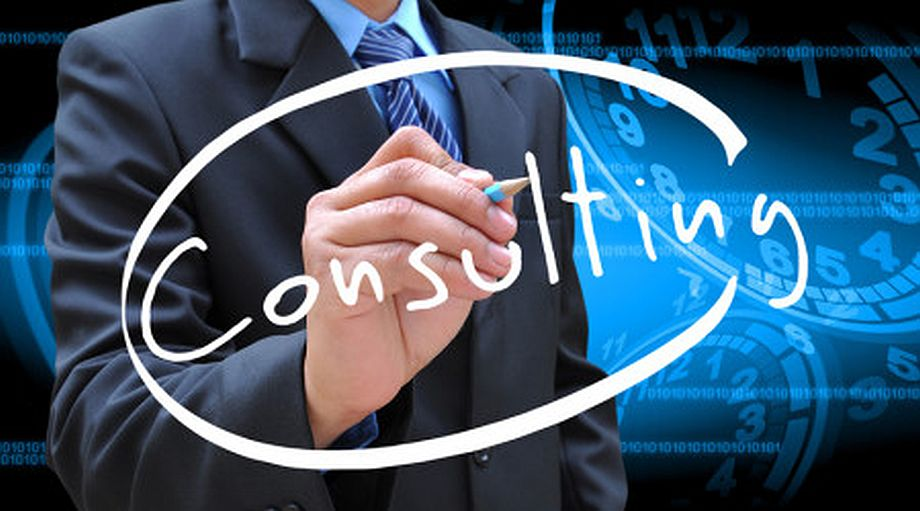 IT Consulting by U and Running Computer Services, Inc.