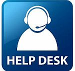 Up and Running Computer Services, Inc of Pittsburgh offers Help Desk tech support schecduling
